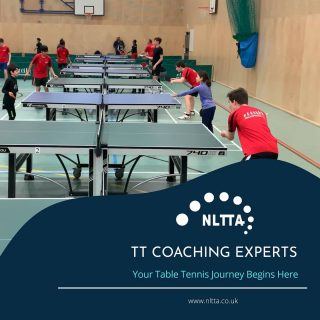 Our 🏓 team is working hard to reopen our training sessions across #centrallondon #northwestlondon & #hertfordshire for the past month.   And we are excited to announce that we are now resuming our training sessions with our school partners, private sessions , and our group sessions at Hillingdon Table Tennis Club.   Thank you to everyone who supported and guided us during this tough period. We will keep working hard and resume more programmes and sessions in the coming months. We will follow all government restrictions and guidelines to protect all of our #tabletennislovers💙  @albertottcoach @haydenttcoach @laura_mejias_ortega #tabletenniscoaching #tabletennistraining #tabletennislondon #tabletennissessions #tabletennishertfordshire