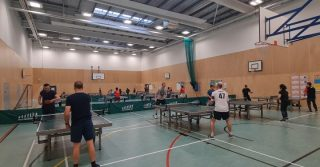 Second week of our HTTC Tuesday Coaching Night. Great to see everyone  training and working hard together again.   We are still open for next week half term. If you would like to join us, feel free to DM @nick_li_tabletenniscoaching For more info.   🏓🏓🏓🏓   #tabletennissessions #tabletennistuesday  #tabletennis #tabletenniscoachingteam  #tabletenniscoaching  #trainingtime #tabletenniscoach